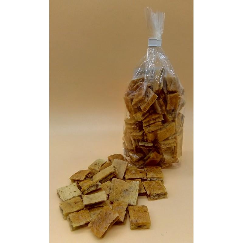 100g Wild Cracker