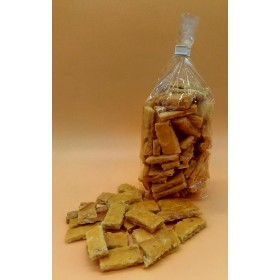 100g Lamm Cracker