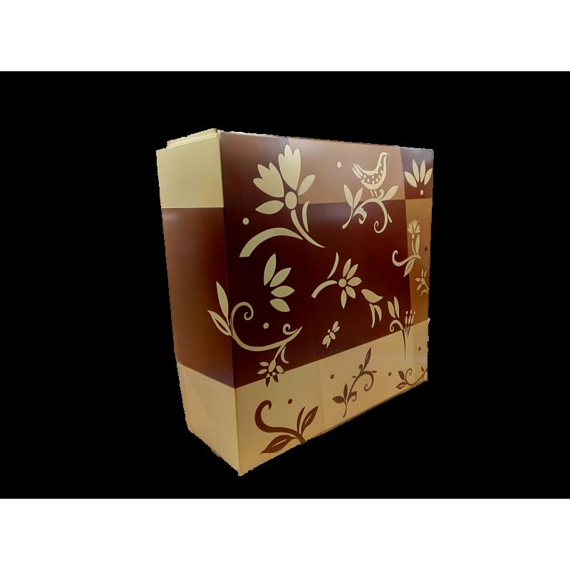 Jando`s Überraschungs - Big Box