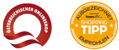 Jando Top Onlineshop für Tiere